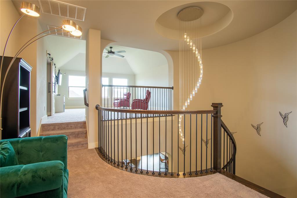1317 Scarlet Oak  Drive, Arlington, Texas 76005 - acquisto real estate best negotiating realtor linda miller declutter realtor