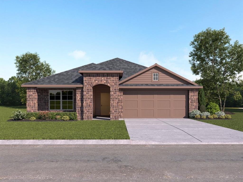 721 GRIFFITH PARK  Trail, Alvarado, Texas 76009 - Acquisto Real Estate best frisco realtor Amy Gasperini 1031 exchange expert