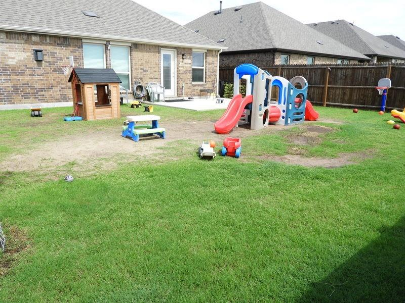 2816 Ainsworth  Road, Aubrey, Texas 76227 - acquisto real estate best negotiating realtor linda miller declutter realtor