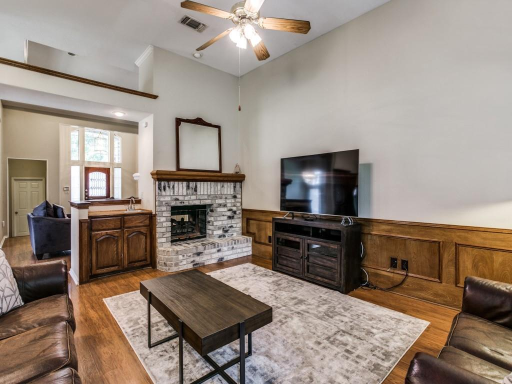 2755 Fernwood  Drive, Highland Village, Texas 75077 - acquisto real estate best listing listing agent in texas shana acquisto rich person realtor