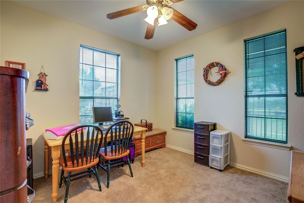 3956 County Road 3401  Lone Oak, Texas 75453 - acquisto real estate nicest realtor in america shana acquisto