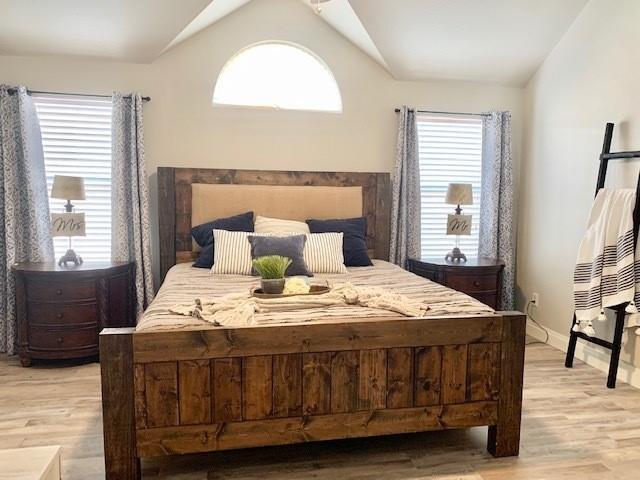 2829 Evening Mist  Drive, Little Elm, Texas 75068 - acquisto real estate best celina realtor logan lawrence best dressed realtor