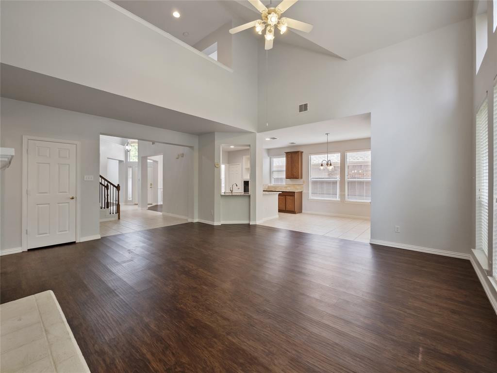 1702 Tealwood  Lane, Corinth, Texas 76210 - acquisto real estate best highland park realtor amy gasperini fast real estate service
