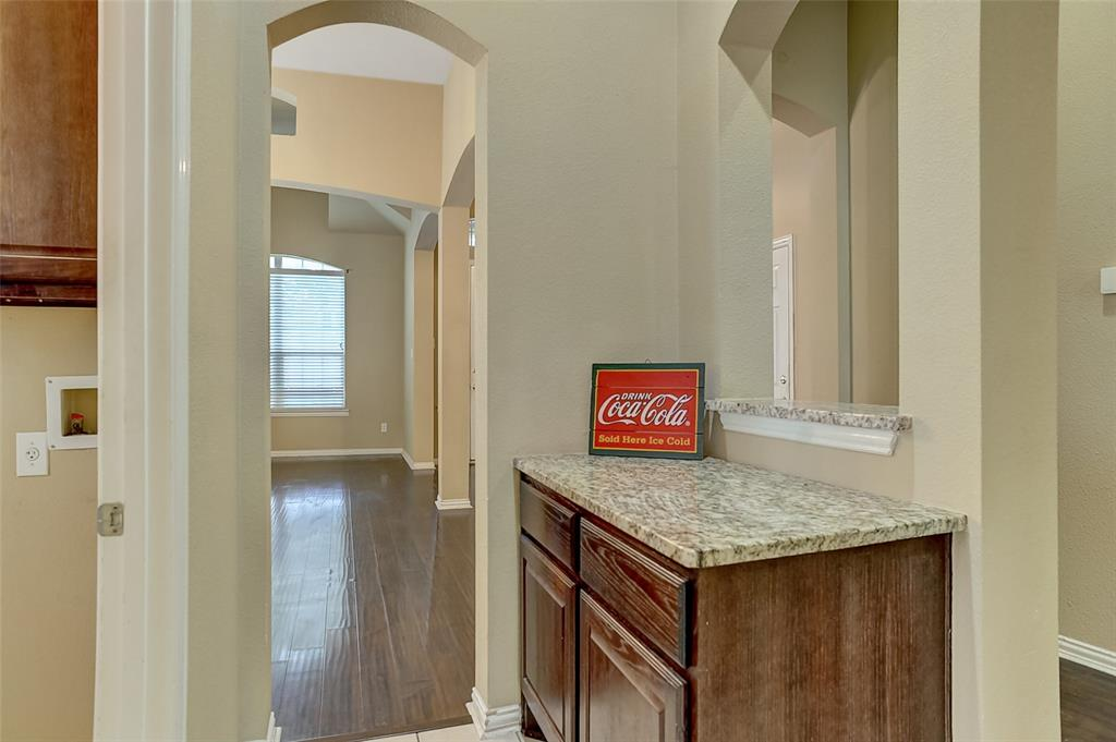 3137 Fox Hollow  Drive, Little Elm, Texas 75068 - acquisto real estate best real estate company to work for