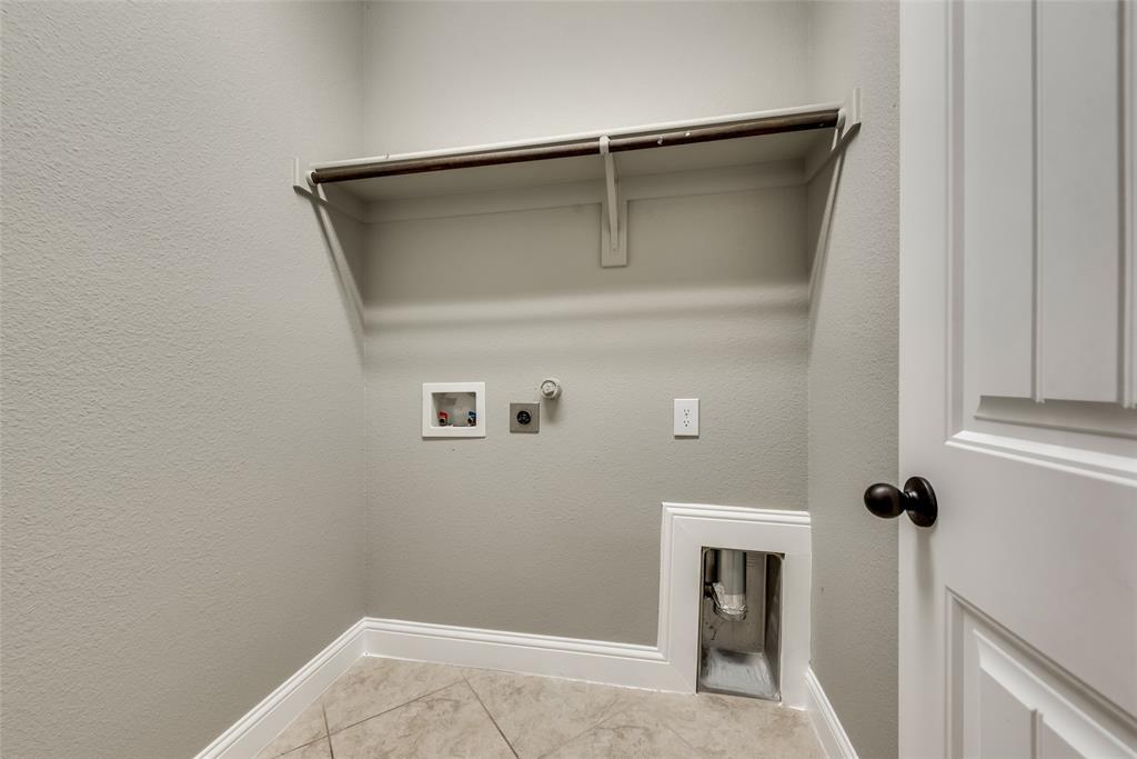 1228 King George  Lane, Savannah, Texas 76227 - acquisto real estate best style realtor kim miller best real estate reviews dfw
