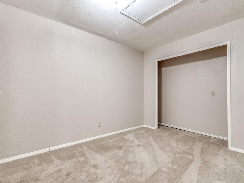 2 Meadow  Lane, Bedford, Texas 76021 - acquisto real estate best celina realtor logan lawrence best dressed realtor