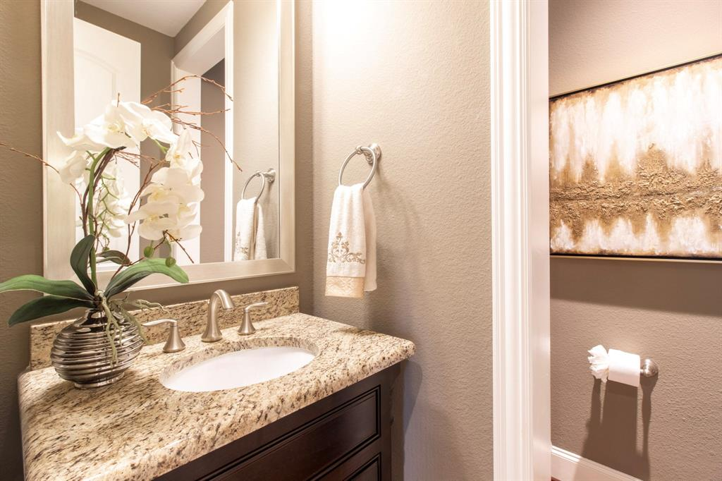 6008 Southwind  Lane, McKinney, Texas 75070 - acquisto real estate best relocation company in america katy mcgillen