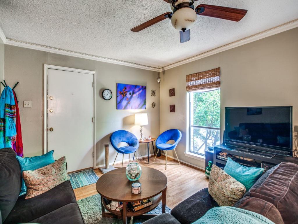 5812 Milton  Street, Dallas, Texas 75206 - Acquisto Real Estate best mckinney realtor hannah ewing stonebridge ranch expert