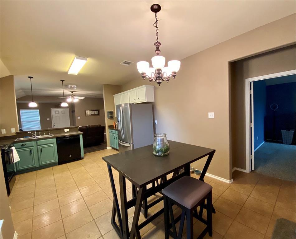 1301 Silver Maple  Lane, Royse City, Texas 75189 - acquisto real estate best prosper realtor susan cancemi windfarms realtor