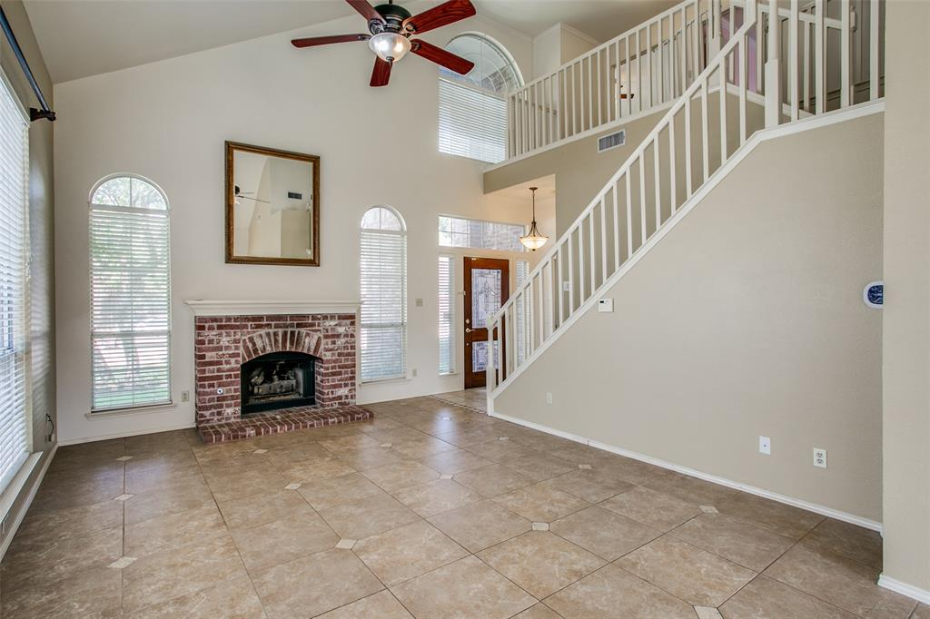 133 Tanbark  Circle, Coppell, Texas 75019 - acquisto real estate best the colony realtor linda miller the bridges real estate