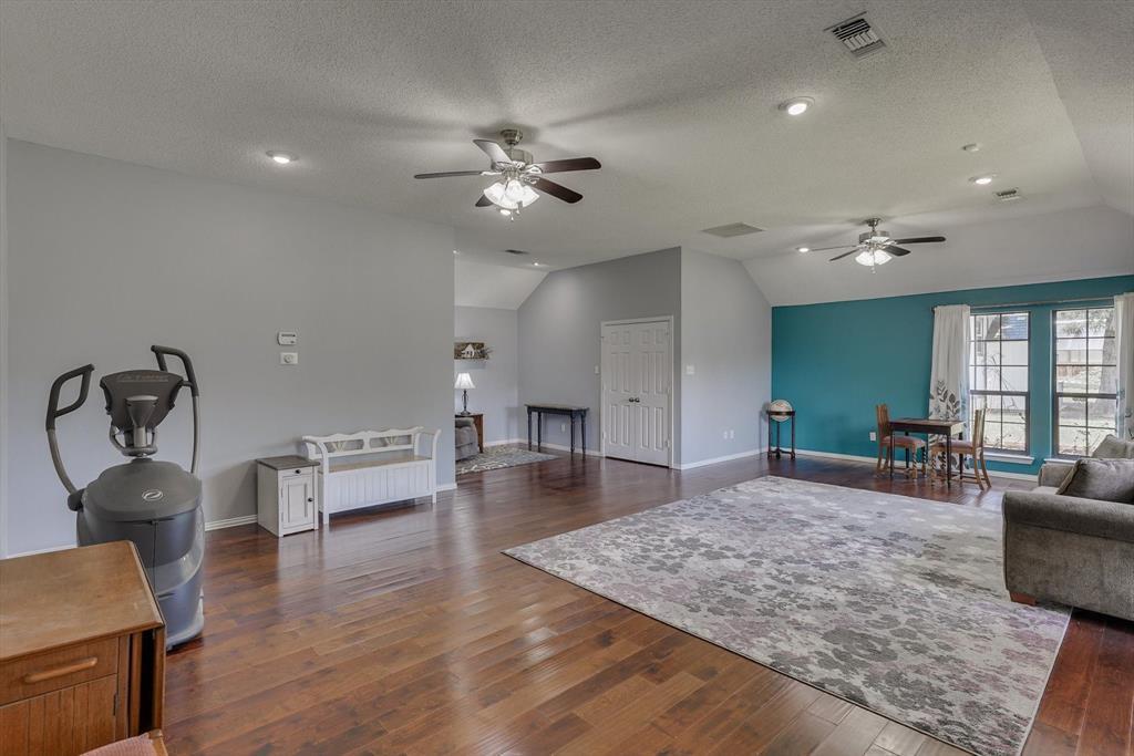 653 Bancroft  Road, Keller, Texas 76248 - acquisto real estate best realtor foreclosure real estate mike shepeherd walnut grove realtor