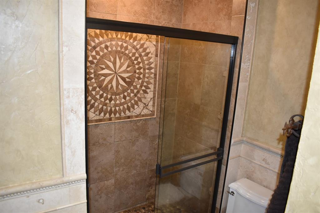 137 Kinbrook  Lane, Weatherford, Texas 76087 - acquisto real estate best style realtor kim miller best real estate reviews dfw