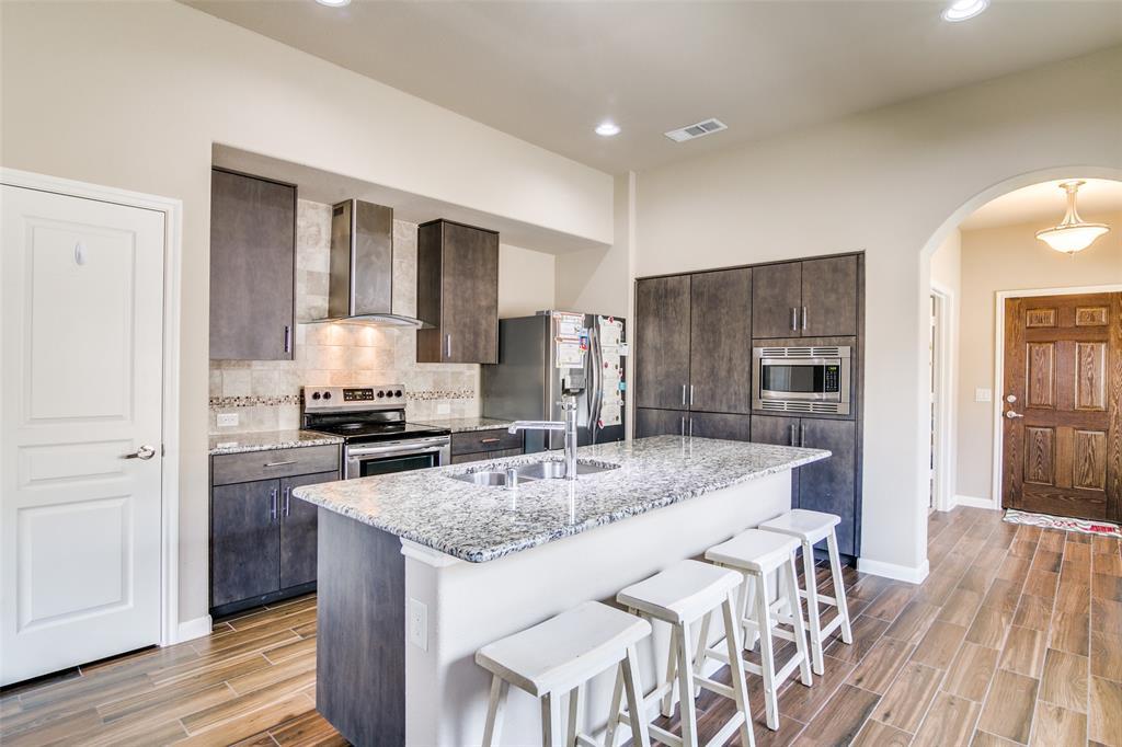 742 Brookline  Drive, Lavon, Texas 75166 - acquisto real estate best the colony realtor linda miller the bridges real estate