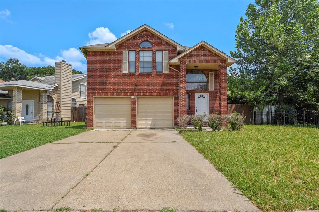 1454 Glencliff  Drive, Dallas, Texas 75217 - Acquisto Real Estate best frisco realtor Amy Gasperini 1031 exchange expert