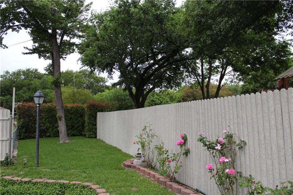 2631 Prairie Creek  Richardson, Texas 75080 - acquisto real estate best new home sales realtor linda miller executor real estate