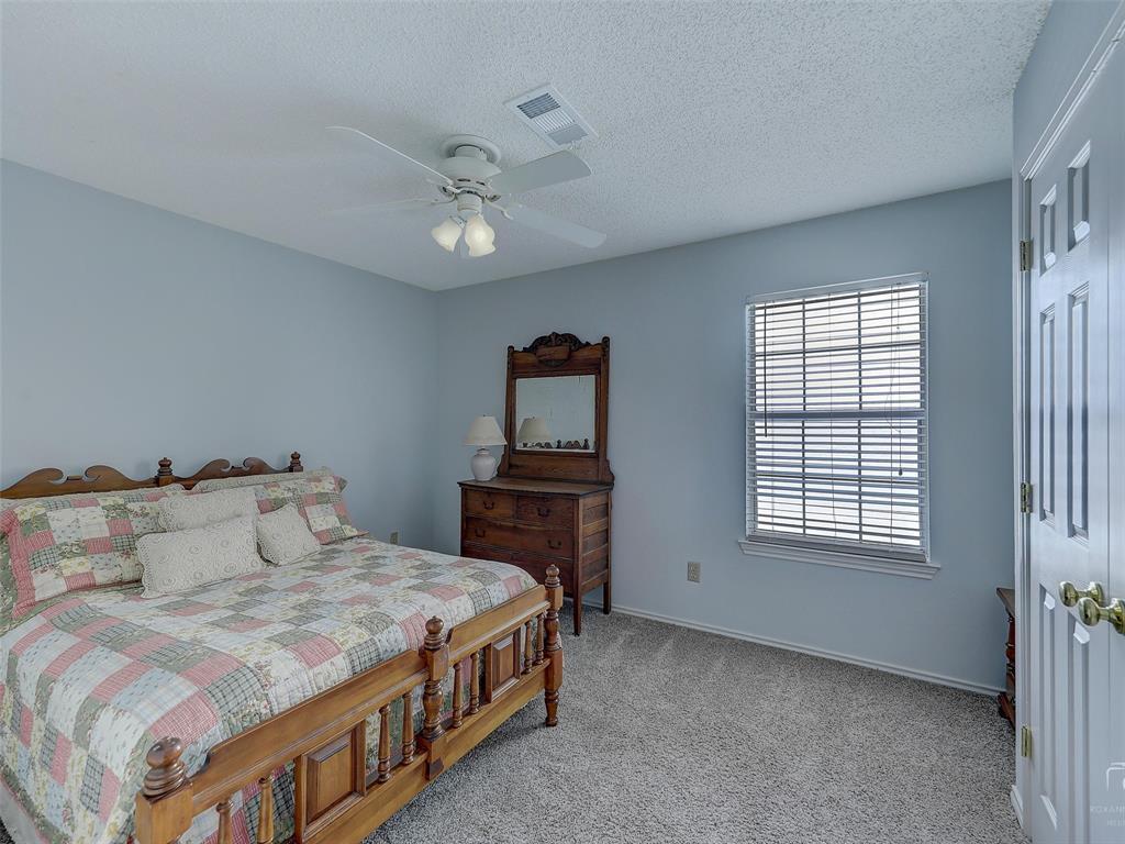 2121 Lansdown  Drive, Carrollton, Texas 75010 - acquisto real estate smartest realtor in america shana acquisto