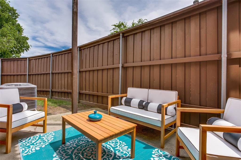 7157 Nicole  Place, Dallas, Texas 75252 - acquisto real estate best real estate company to work for