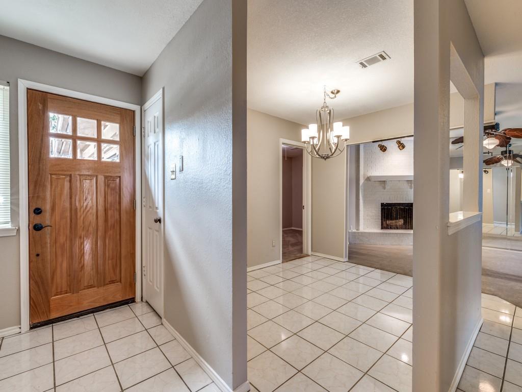 2 Meadow  Lane, Bedford, Texas 76021 - acquisto real estate best allen realtor kim miller hunters creek expert