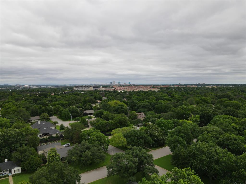 3808 Hills  Circle, Fort Worth, Texas 76109 - acquisto real estate best real estate company to work for