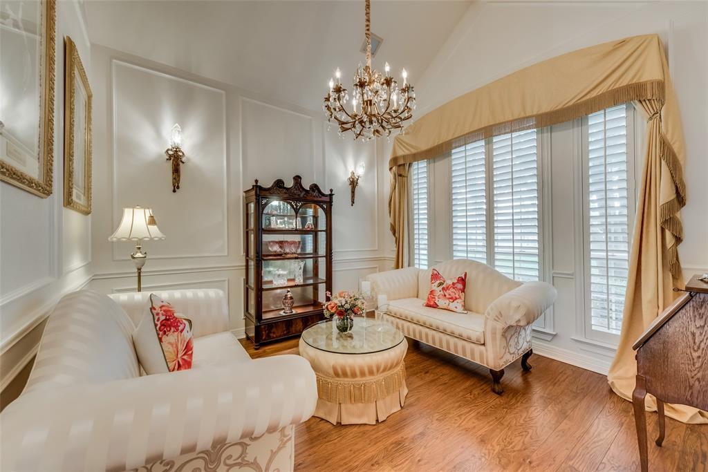 809 Newport  Way, DeSoto, Texas 75115 - acquisto real estate best investor home specialist mike shepherd relocation expert