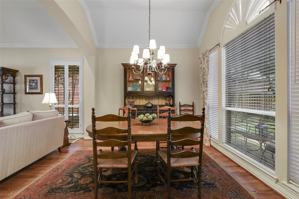 3825 Waterford  Drive, Addison, Texas 75001 - acquisto real estate best prosper realtor susan cancemi windfarms realtor