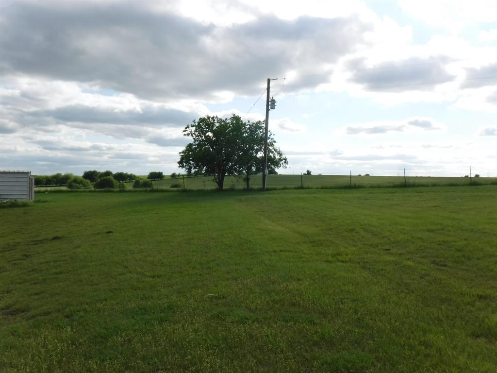 283 Prairie View  Drive, Decatur, Texas 76234 - acquisto real estate best highland park realtor amy gasperini fast real estate service