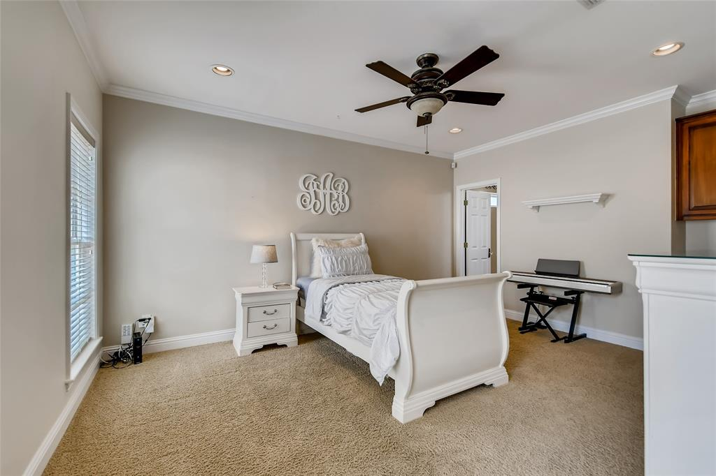 2311 Stanley  Avenue, Fort Worth, Texas 76110 - acquisto real estate best style realtor kim miller best real estate reviews dfw