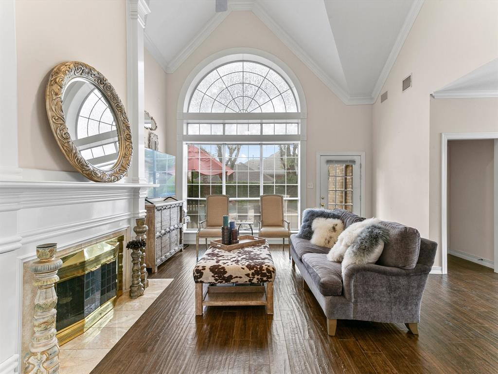 6708 Park  Drive, Fort Worth, Texas 76132 - acquisto real estate best real estate company in frisco texas real estate showings