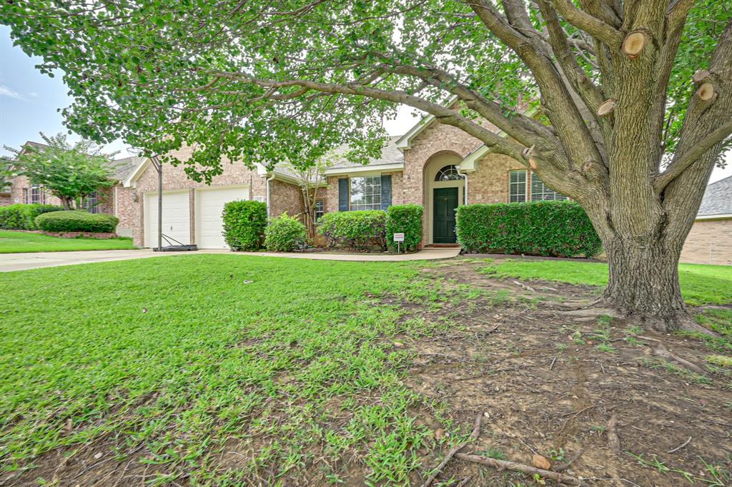 2017 Perry  Drive, Mansfield, Texas 76063 - Acquisto Real Estate best mckinney realtor hannah ewing stonebridge ranch expert