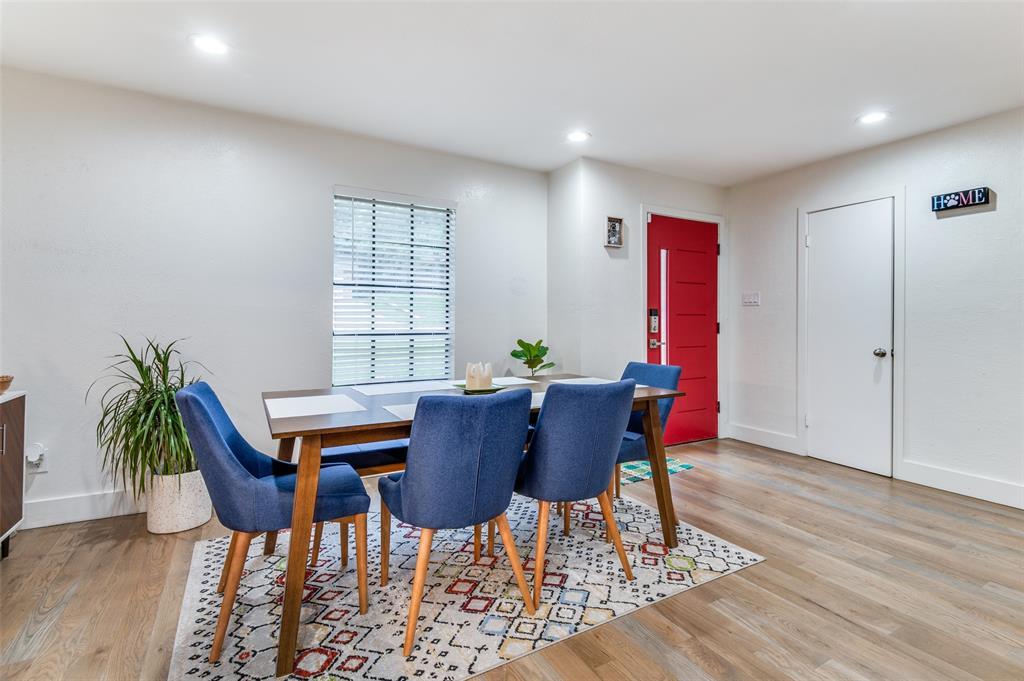 816 Wade  Drive, Bedford, Texas 76022 - Acquisto Real Estate best mckinney realtor hannah ewing stonebridge ranch expert
