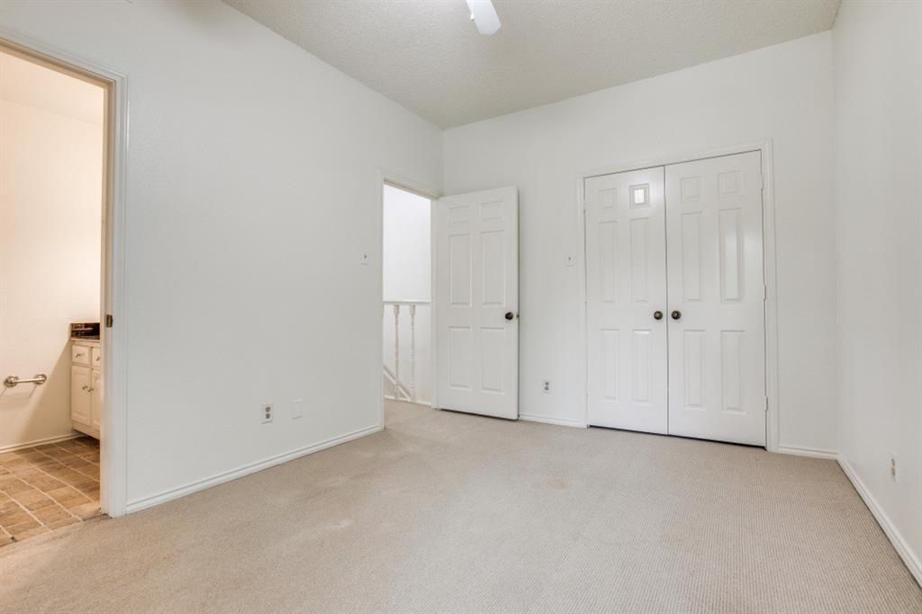 4307 Gilbert  Avenue, Dallas, Texas 75219 - acquisto real estate best realtor dallas texas linda miller agent for cultural buyers