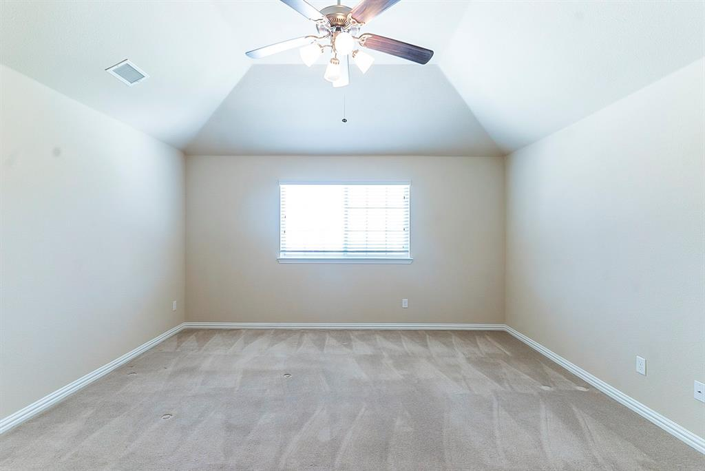 4226 Nia  Drive, Irving, Texas 75038 - acquisto real estate best new home sales realtor linda miller executor real estate