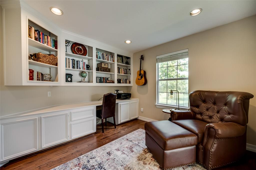 1209 Creekfield  Drive, Plano, Texas 75075 - acquisto real estate best realtor dallas texas linda miller agent for cultural buyers