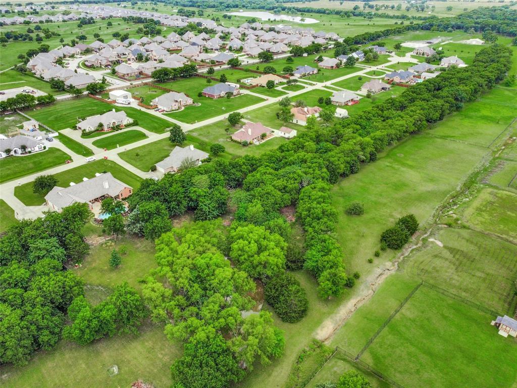1908 Fairway  Lane, Royse City, Texas 75189 - acquisto real estate best negotiating realtor linda miller declutter realtor