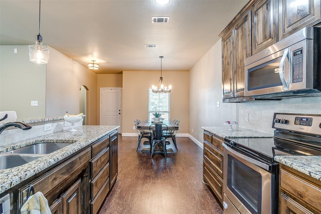 248 Tinker  Trail, Burleson, Texas 76028 - acquisto real estate best real estate company to work for