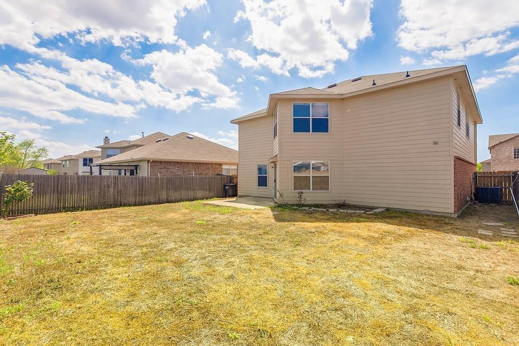 8620 Star Thistle  Drive, Fort Worth, Texas 76179 - acquisto real estate best investor home specialist mike shepherd relocation expert