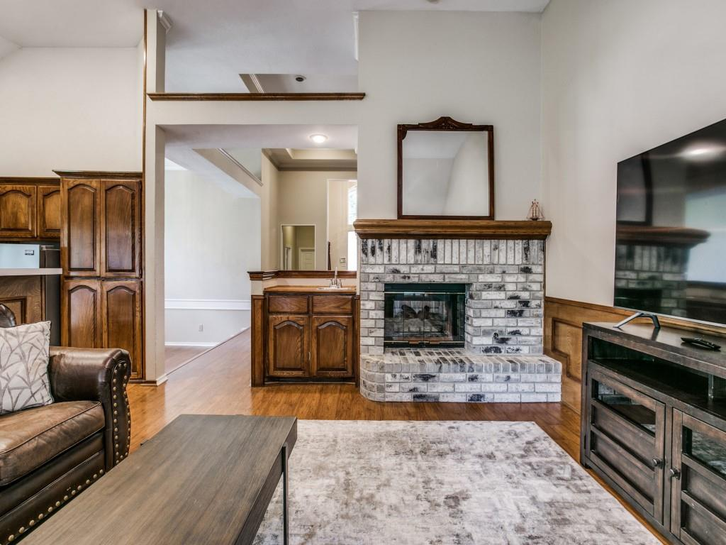 2755 Fernwood  Drive, Highland Village, Texas 75077 - acquisto real estate best listing agent in the nation shana acquisto estate realtor
