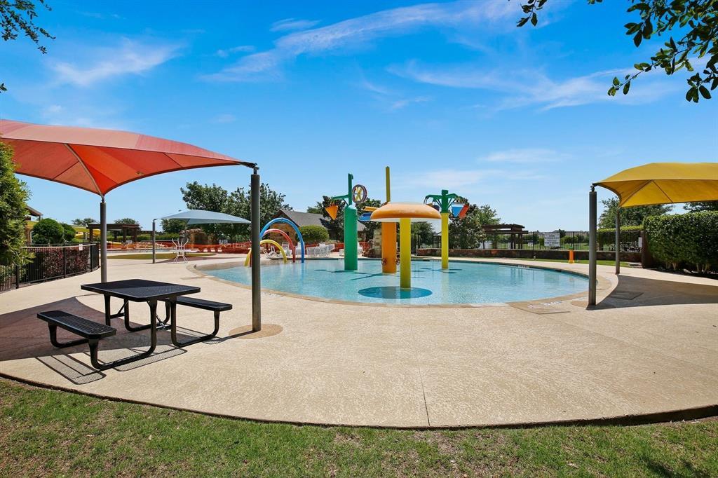 329 Noel  Drive, McKinney, Texas 75072 - acquisto real estate nicest realtor in america shana acquisto