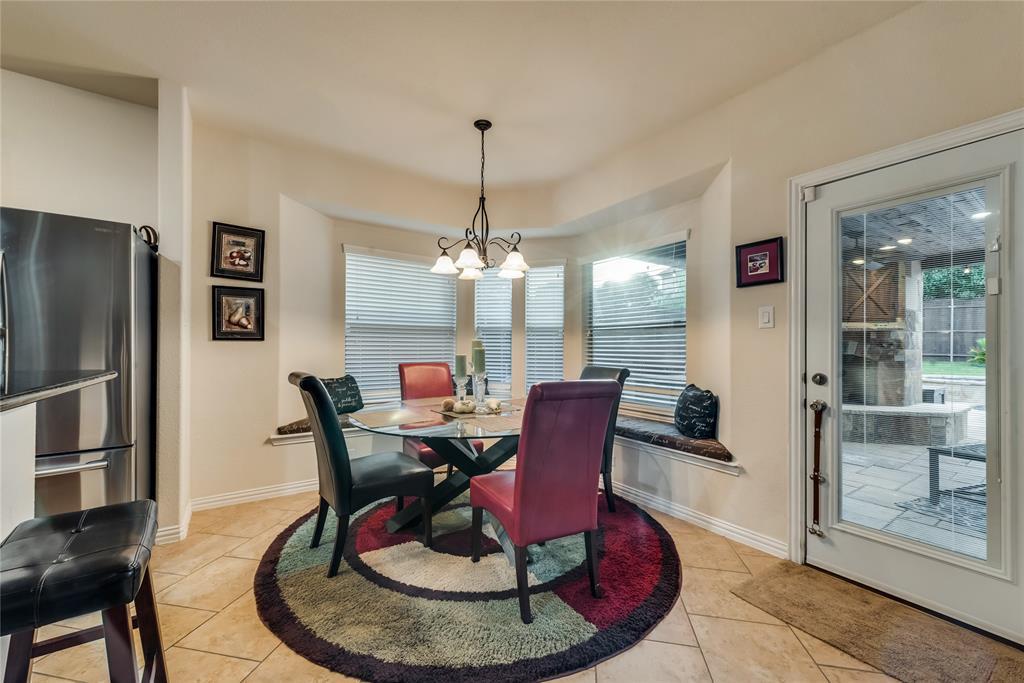1203 Norfolk  Street, Roanoke, Texas 76262 - acquisto real estate best luxury buyers agent in texas shana acquisto inheritance realtor