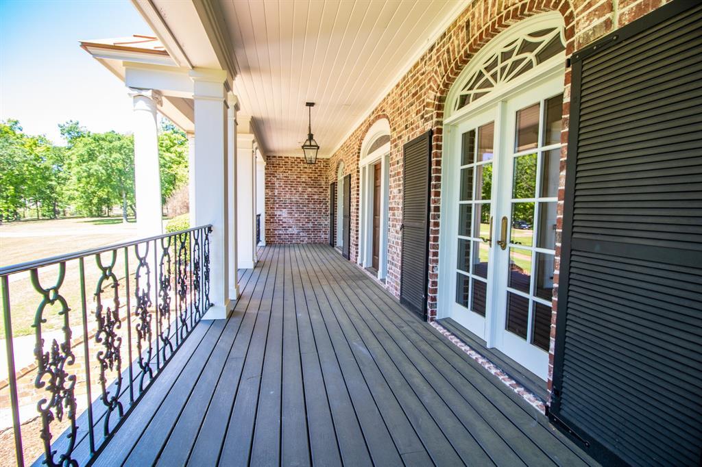902 South  Street, Lindale, Texas 75771 - acquisto real estate best celina realtor logan lawrence best dressed realtor