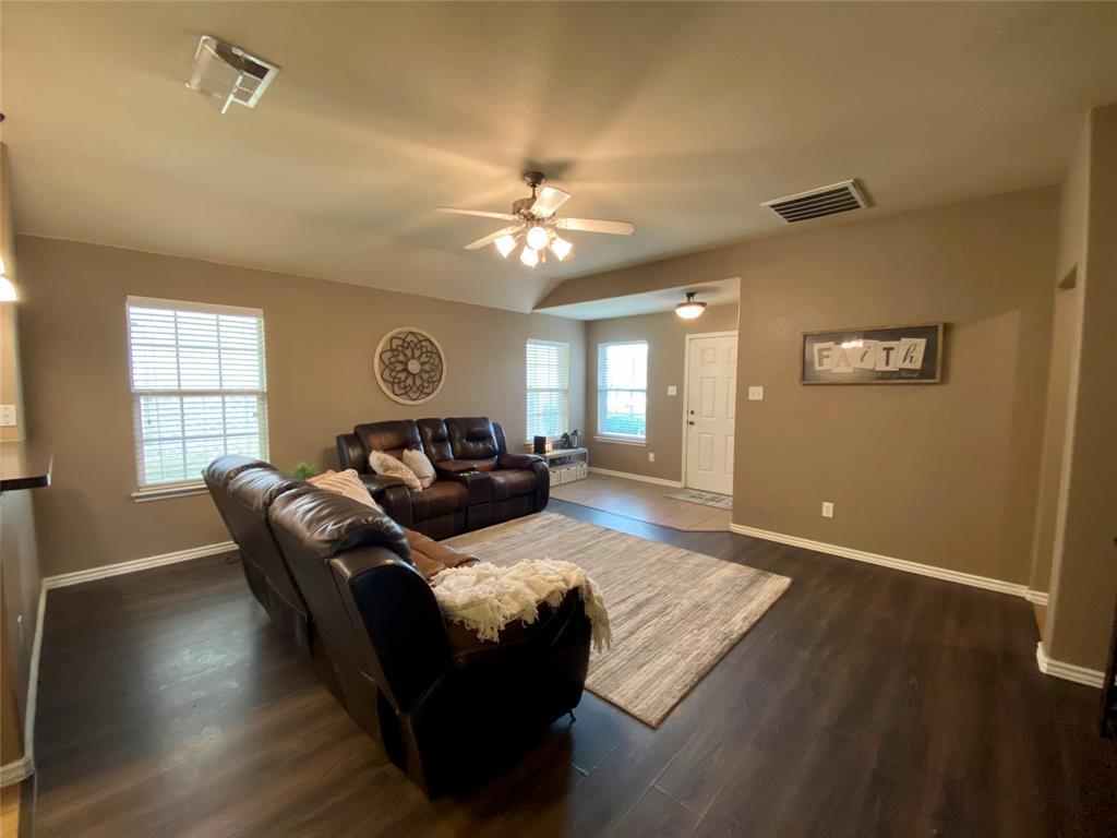 1301 Silver Maple  Lane, Royse City, Texas 75189 - acquisto real estate best allen realtor kim miller hunters creek expert