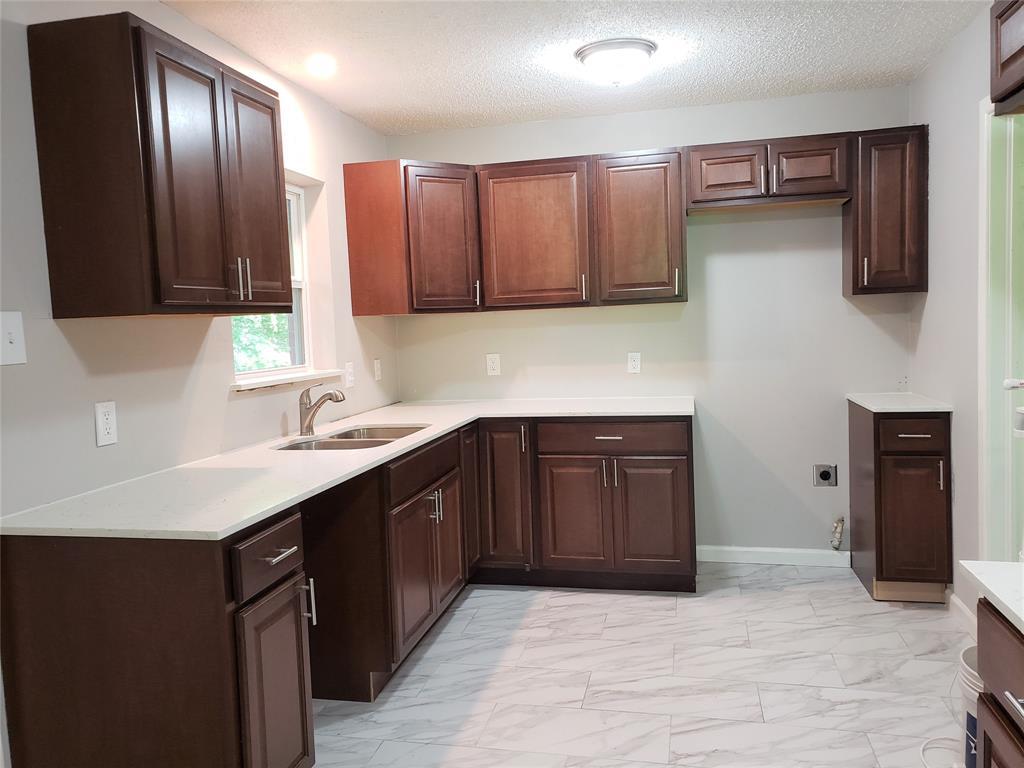 3216 Loganwood  Drive, Dallas, Texas 75227 - acquisto real estate best highland park realtor amy gasperini fast real estate service