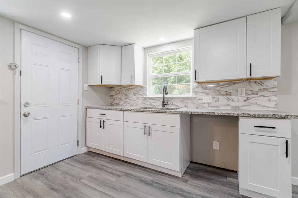 805 Alamo  Road, Rockwall, Texas 75087 - acquisto real estate best listing listing agent in texas shana acquisto rich person realtor