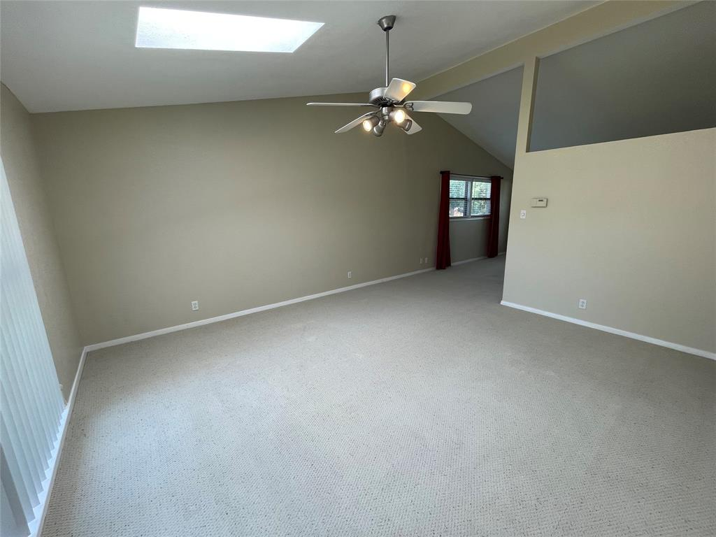 814 Melrose  Drive, Richardson, Texas 75080 - acquisto real estate best celina realtor logan lawrence best dressed realtor