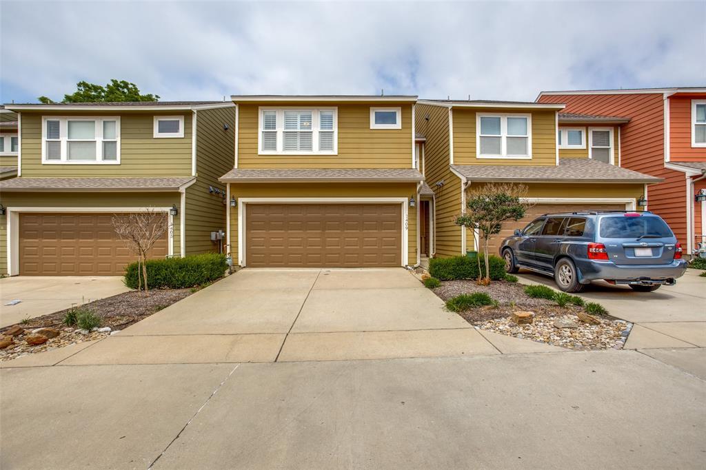 1409 Clarinet  Lane, Plano, Texas 75074 - acquisto real estate best frisco real estate agent amy gasperini panther creek realtor