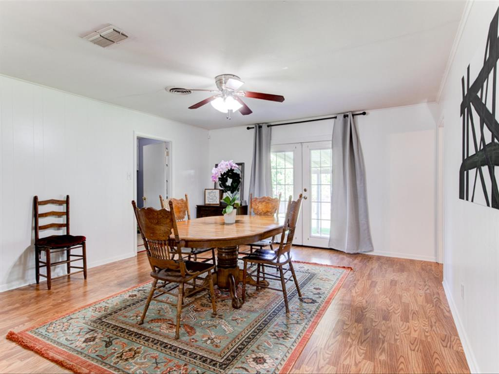 5621 Wedgworth  Road, Fort Worth, Texas 76133 - acquisto real estate best listing agent in the nation shana acquisto estate realtor