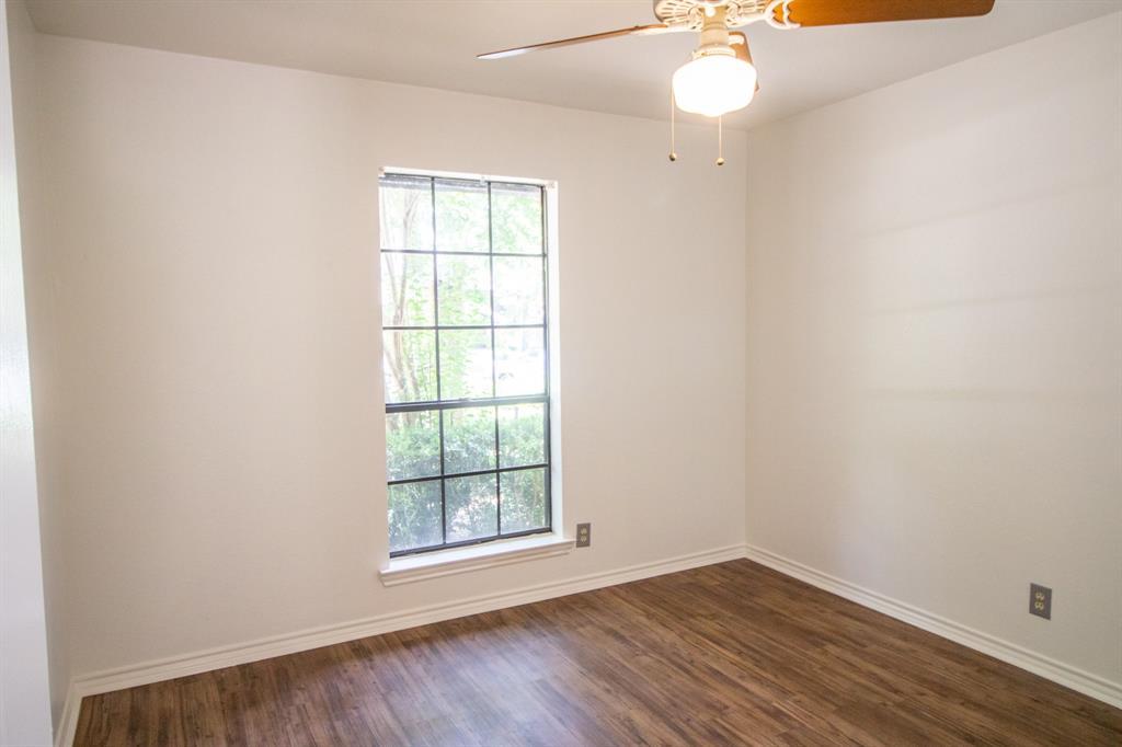 645 Hide A Way  Lane, Hideaway, Texas 75771 - acquisto real estate best looking realtor in america shana acquisto