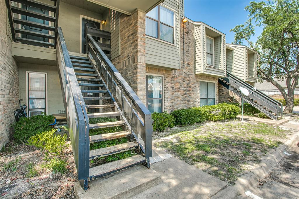 5840 Spring Valley  Road, Dallas, Texas 75254 - Acquisto Real Estate best plano realtor mike Shepherd home owners association expert