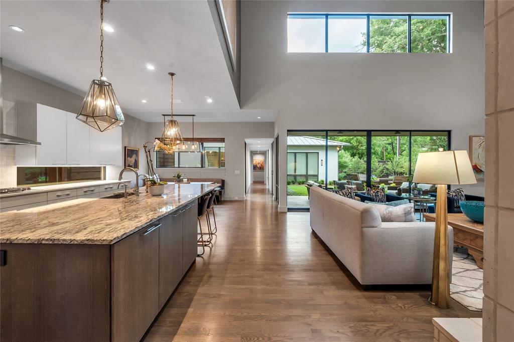 4047 Lomita  Lane, Dallas, Texas 75220 - acquisto real estate best real estate company in frisco texas real estate showings
