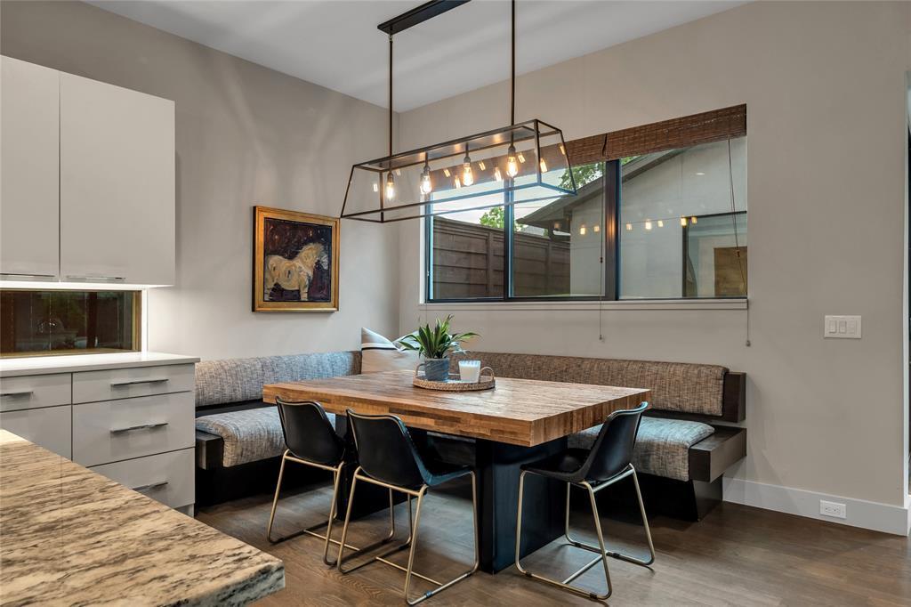 4047 Lomita  Lane, Dallas, Texas 75220 - acquisto real estate best listing listing agent in texas shana acquisto rich person realtor